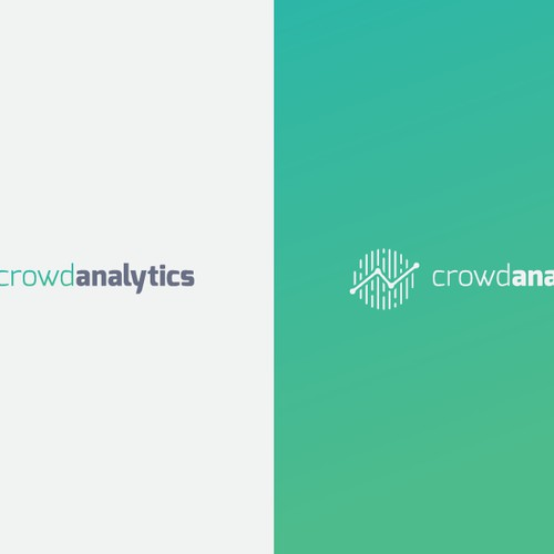 Concept for Crowd Analytics