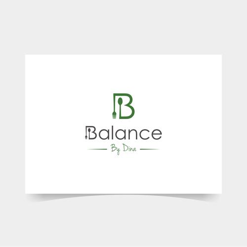 Balance By Dina