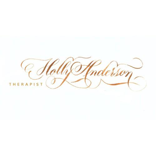 HollyAnderson