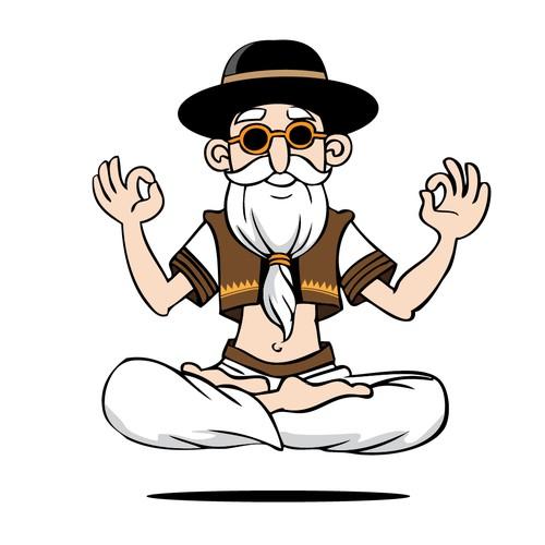 character guru