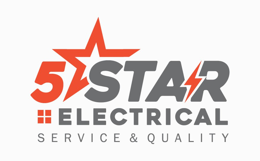 Design a *remarkable* logo for our uk home electrician company