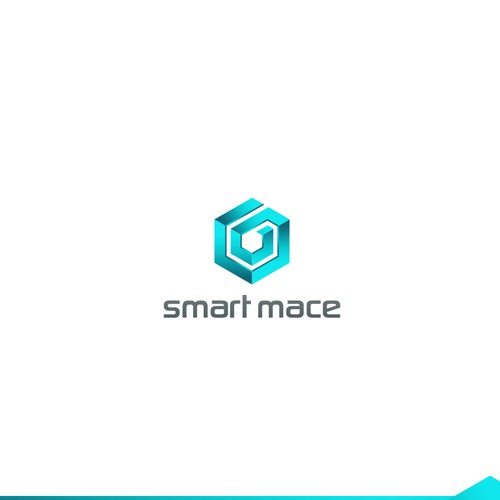 smart mace