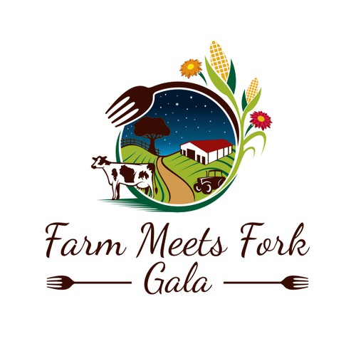 farm meets fork gala