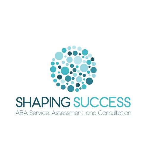 Shaping Success