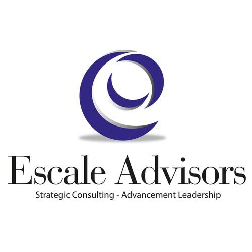 Escale Advisors Logo