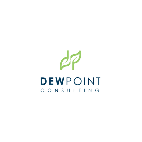 DewPoint Consulting
