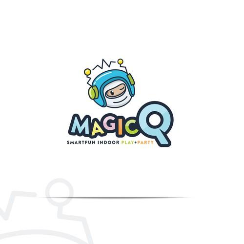 MagicQ
