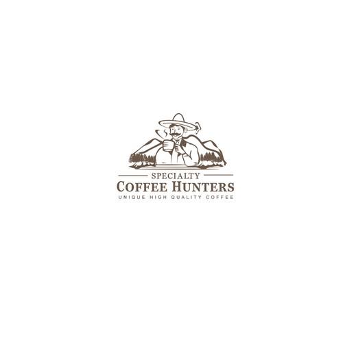 Coffee Hunters