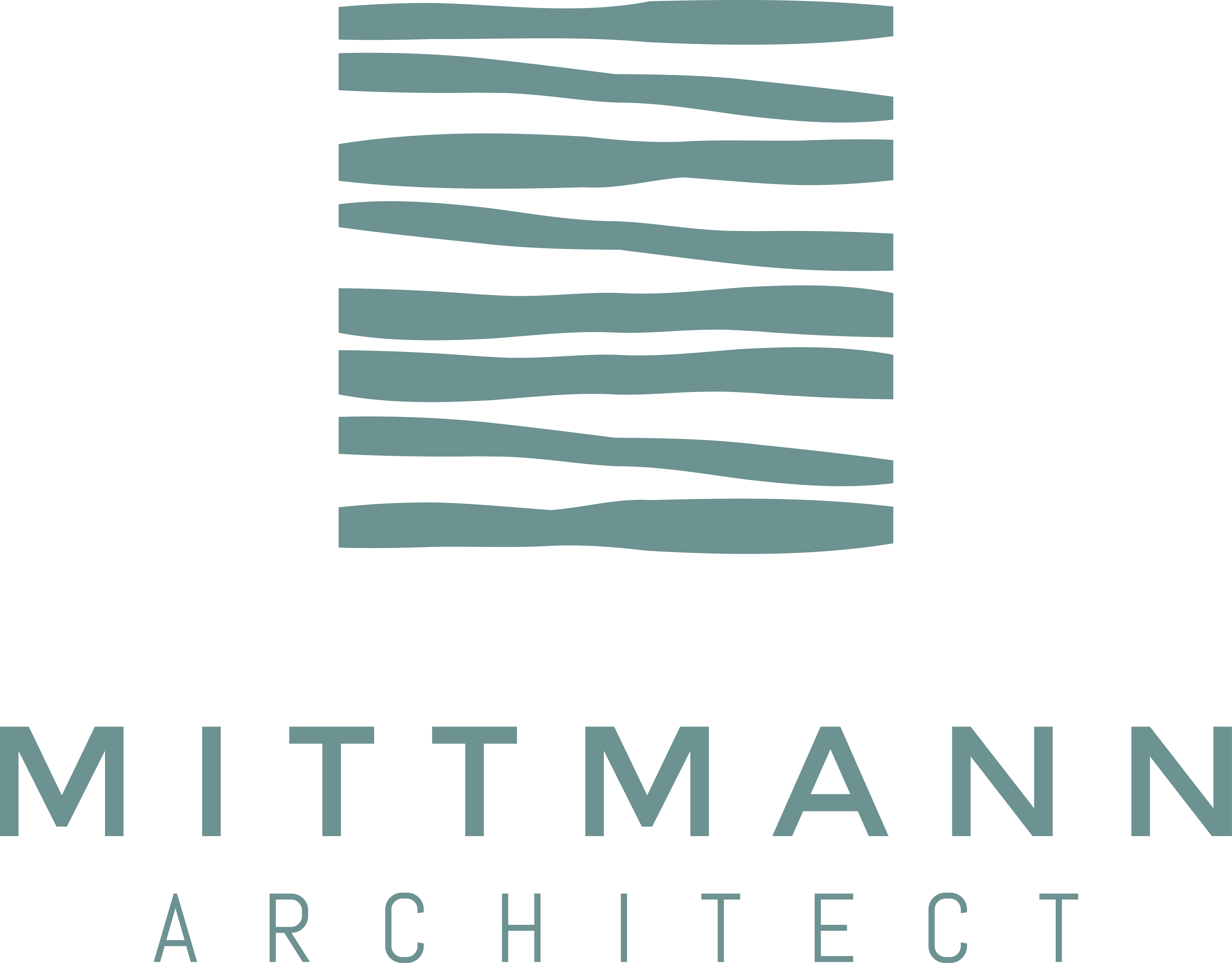 ARCHITECT LOGO | Clean, Minimal with Detail