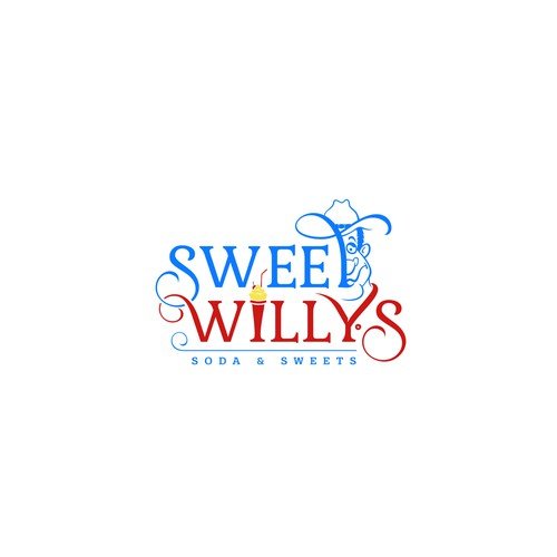 Sweet Willys