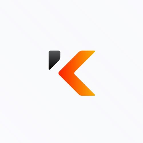 Key Data Logo
