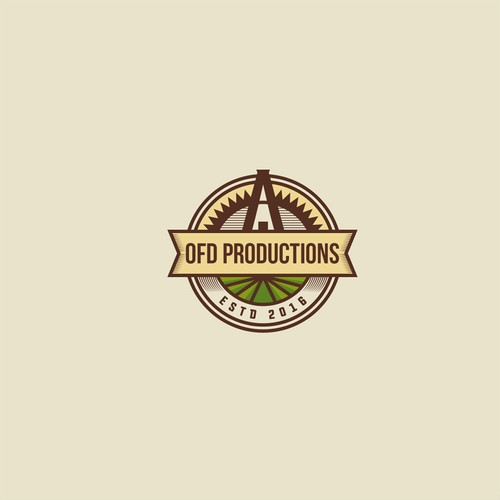 OFD PRODUCTIONS