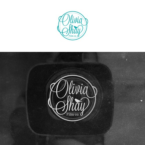 Olivia Shay Film Co.