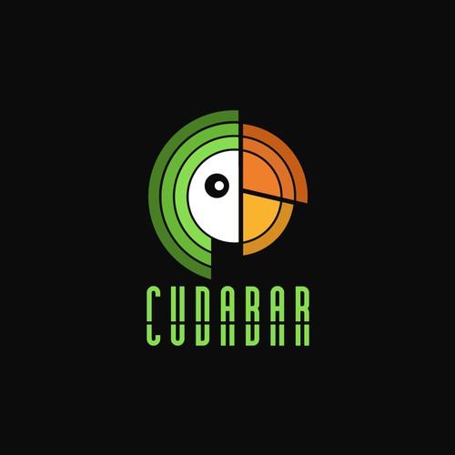 CUDABAR