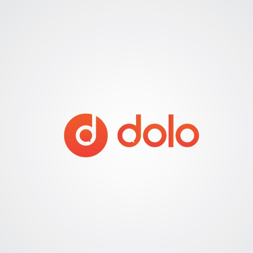 Create the next Pinterest logo for Interactive Images DOLO