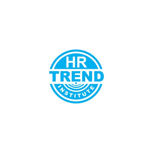 Logo for HR Trend Institute