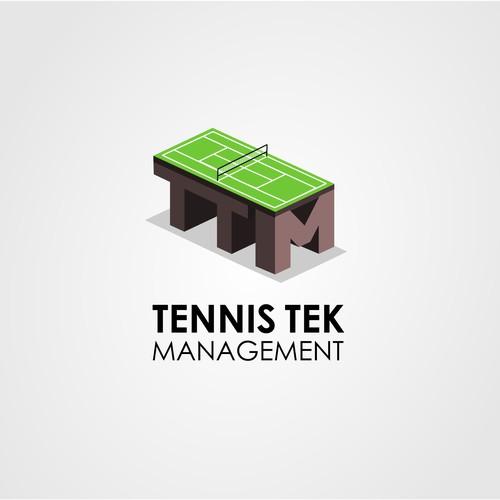 Logo for TTM