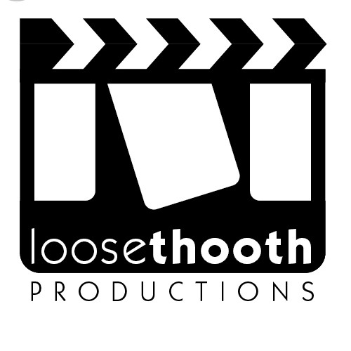 Logo Wanted For Loose Tooth (Productions)