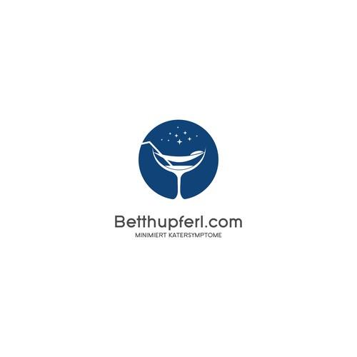 betthhupferl.com