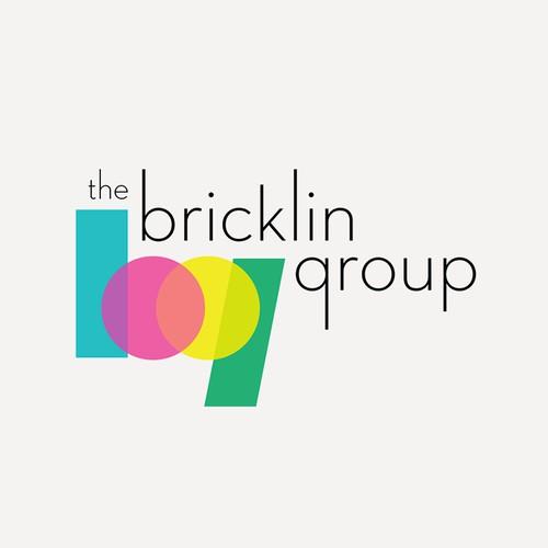 The Bricklin Group