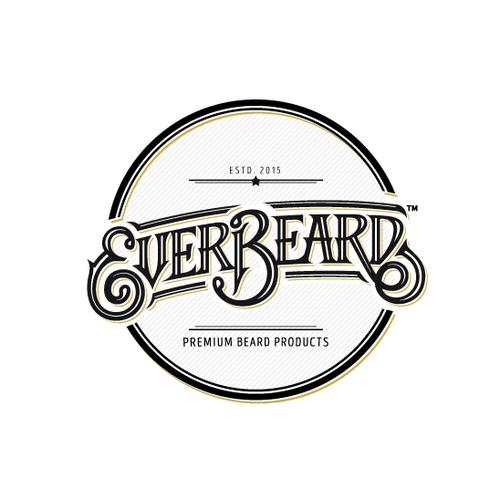 EverBeard
