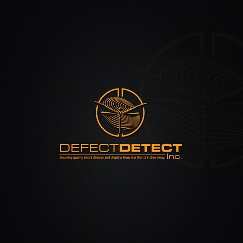 DEFFECTDETECT