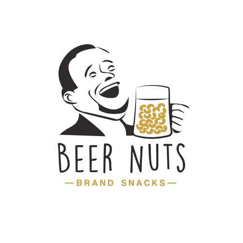 Berr Nuts