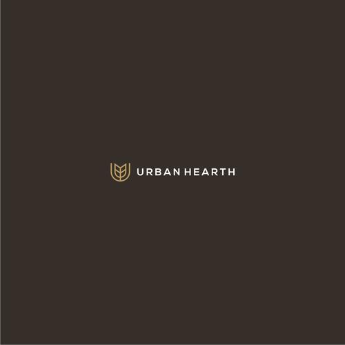 Urban Hearth