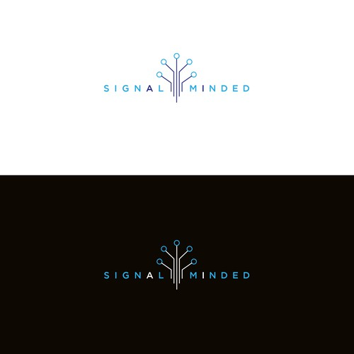 Signal Minded