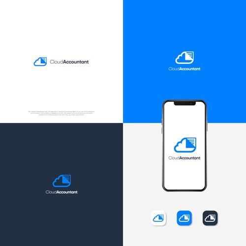 Cloud Accountant