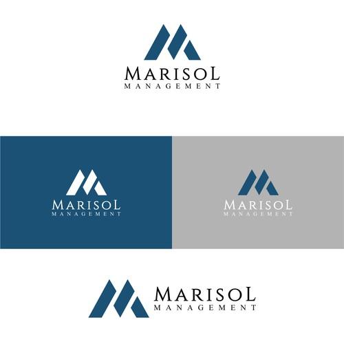 Management Company Logo