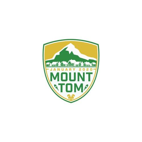 Mount Tom Vermont