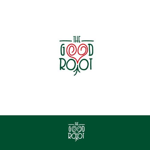 Packaging & Logo design