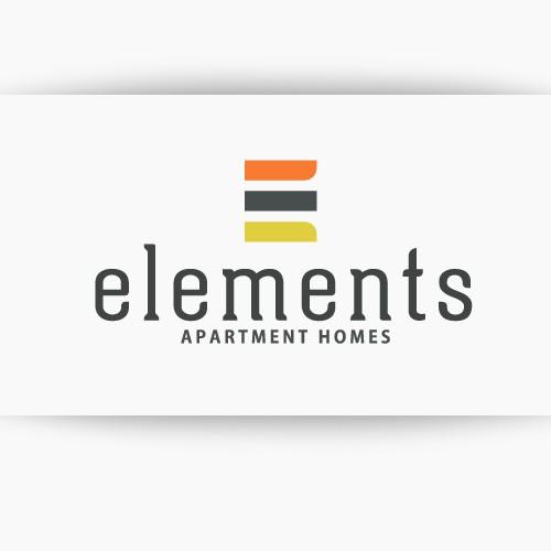 Elements Apartment Homes