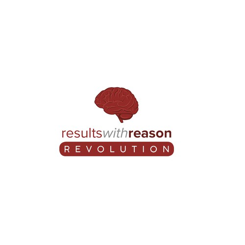 Results with Reason
