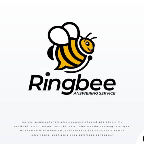 Ringbee Answering Service
