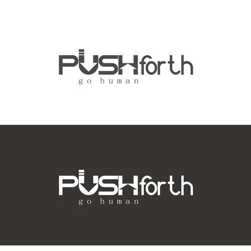 PUSHFORTH