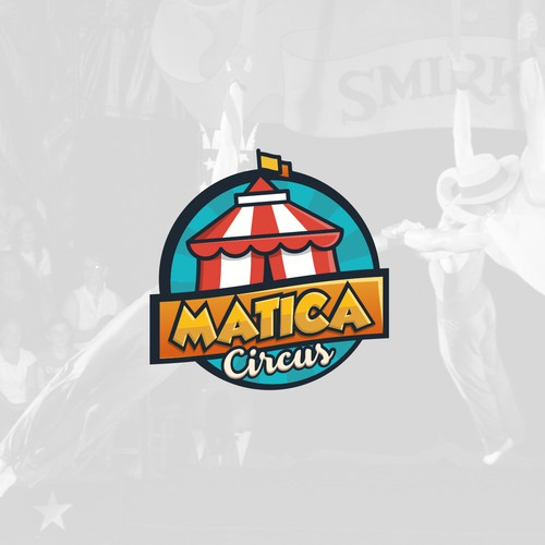 Matica Circus