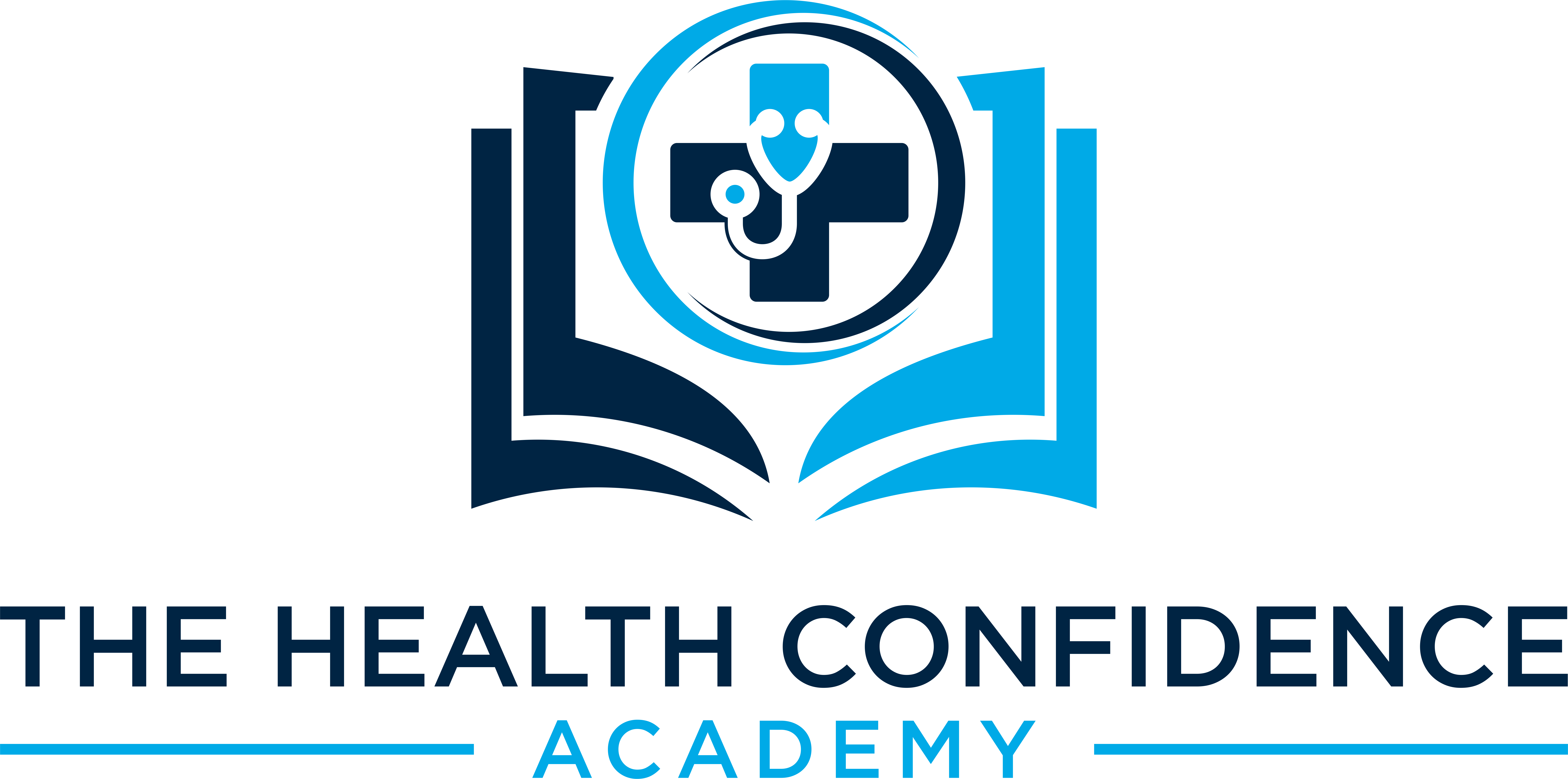 Help people be more confident with their health