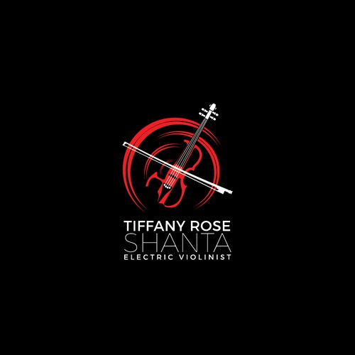 Tiffany Rose Shanta