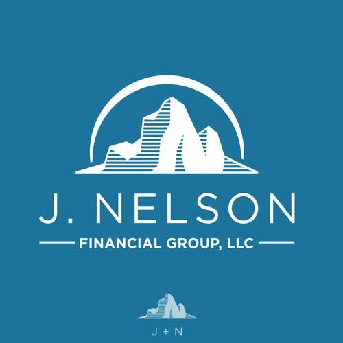 J. Nelson Financial Group, LLC