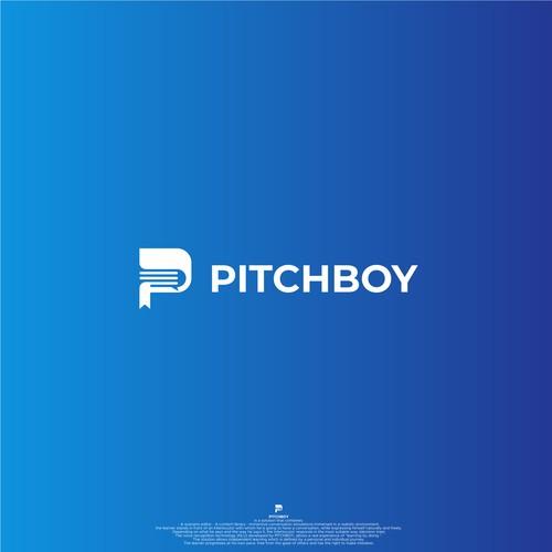 PITCHBOY