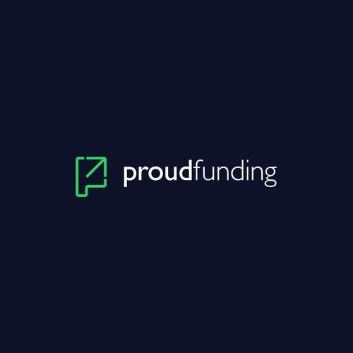 ProudFunding