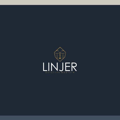 Logo per cura viso