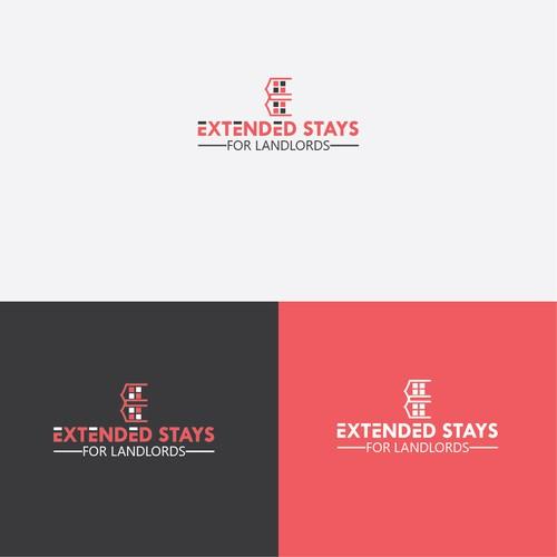 Landlords Logo