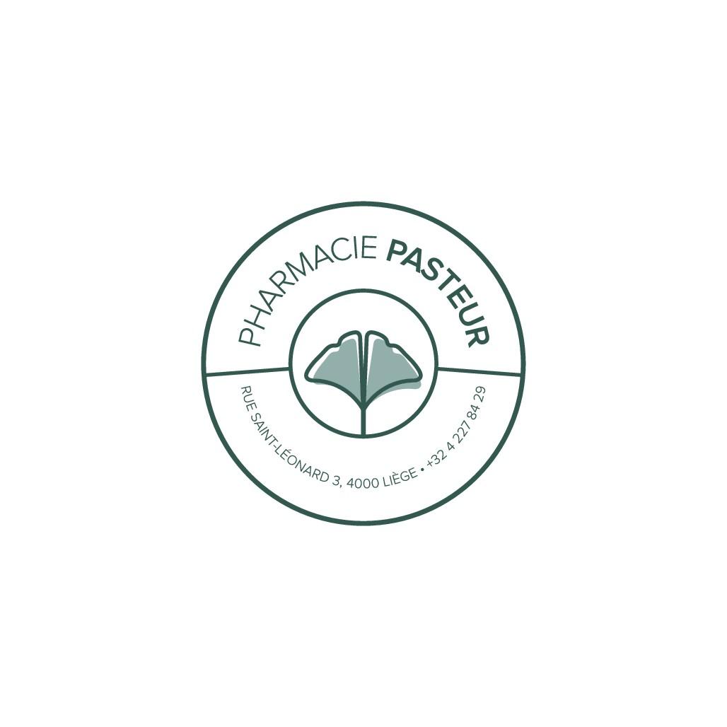 Organic Pharmacy