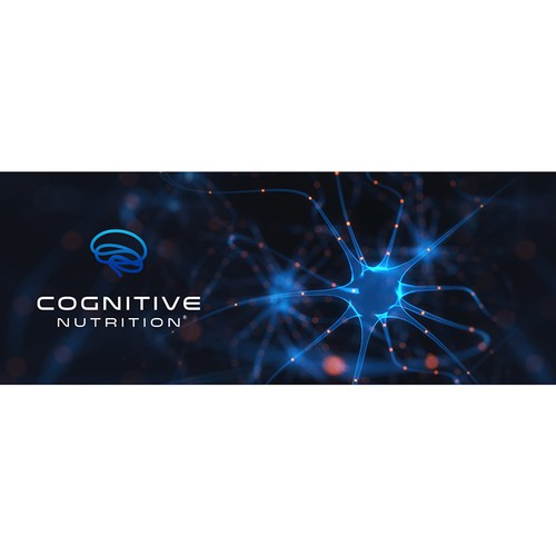 Youtube cover for a Nootropic Cognitive enhancer Company