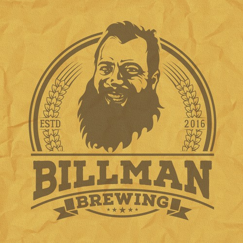 BILLMAN BREWING