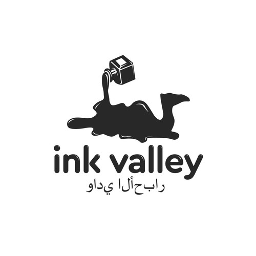 ink valley