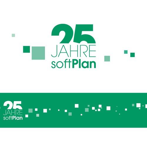 25_jahre_softplan